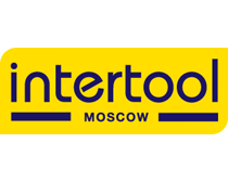 выставка Intertool Moscow
