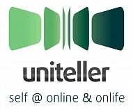 Bank Card Payment via Uniteller
