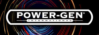 International Exhibition and Energy Conference POWER-GEN 2012 in the USA