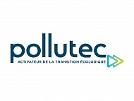 December 1 - 4, 2020, the PLAZARIUM will participate in POLLUTEC Online (GREEN DAYS 2020 - Virtual Edition) in Lyon (France) and present plasma technology
